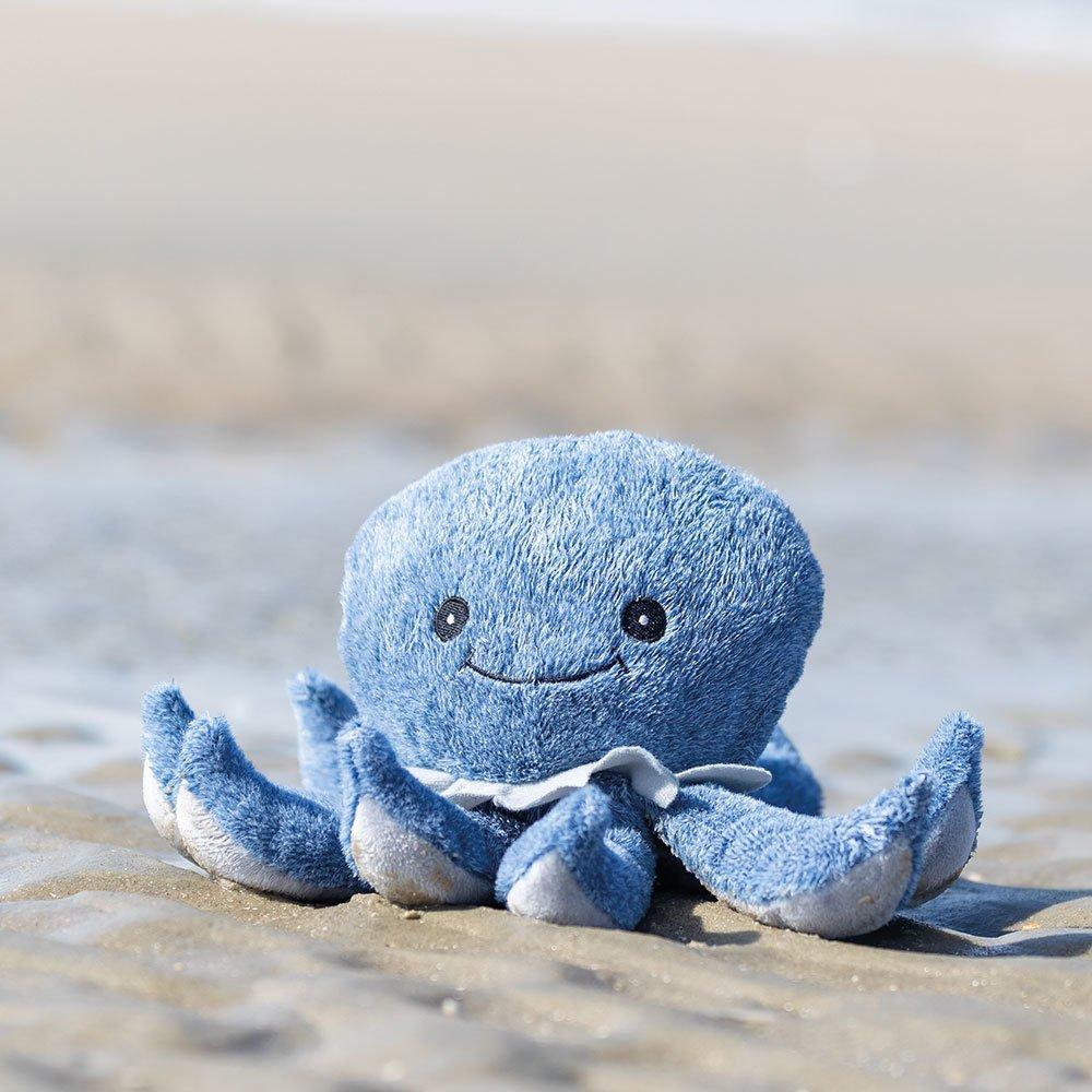 TRIXIE BE NORDIC Octopus Ocke, Hundespielzeug 36043, Bild 2