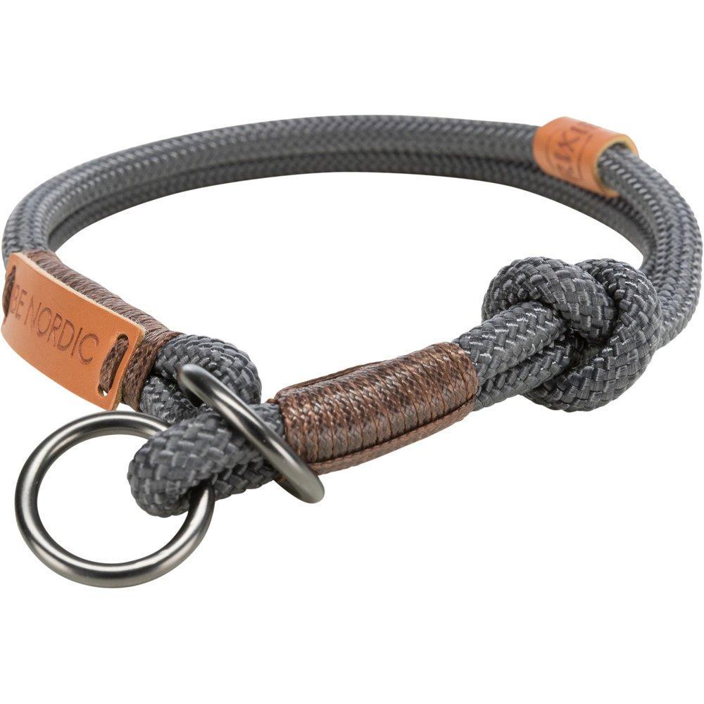 TRIXIE BE NORDIC Zug-Stopp-Halsband 17301, Bild 5