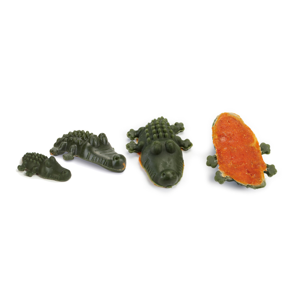 Beeztees Croccies Hundesnack