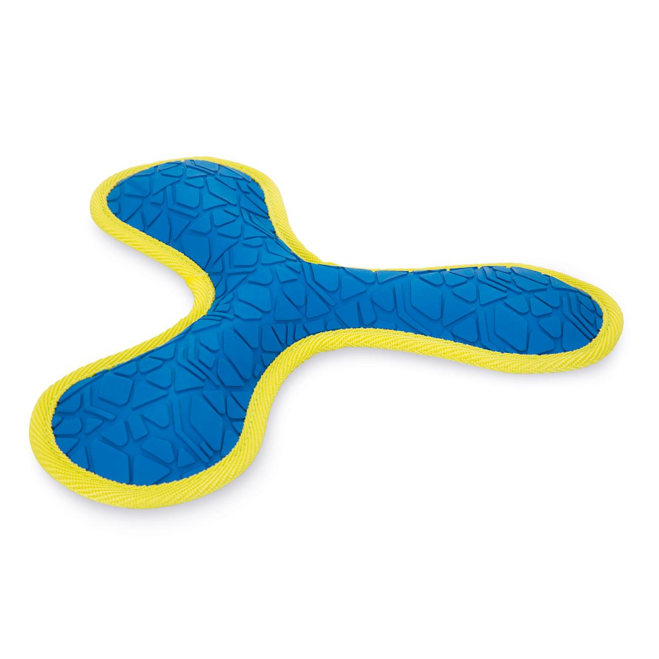 Beeztees Fetch Gummi Spielzeuge für Hunde, Bild 8