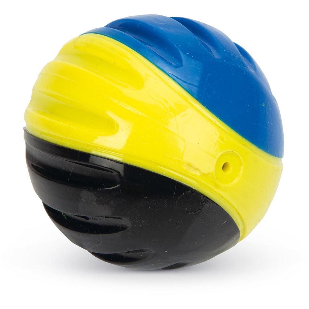 Beeztees Fetch TPR Ball Hundespielzeug