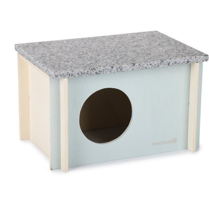 Kühlhaus Cico für Nager Bild 1