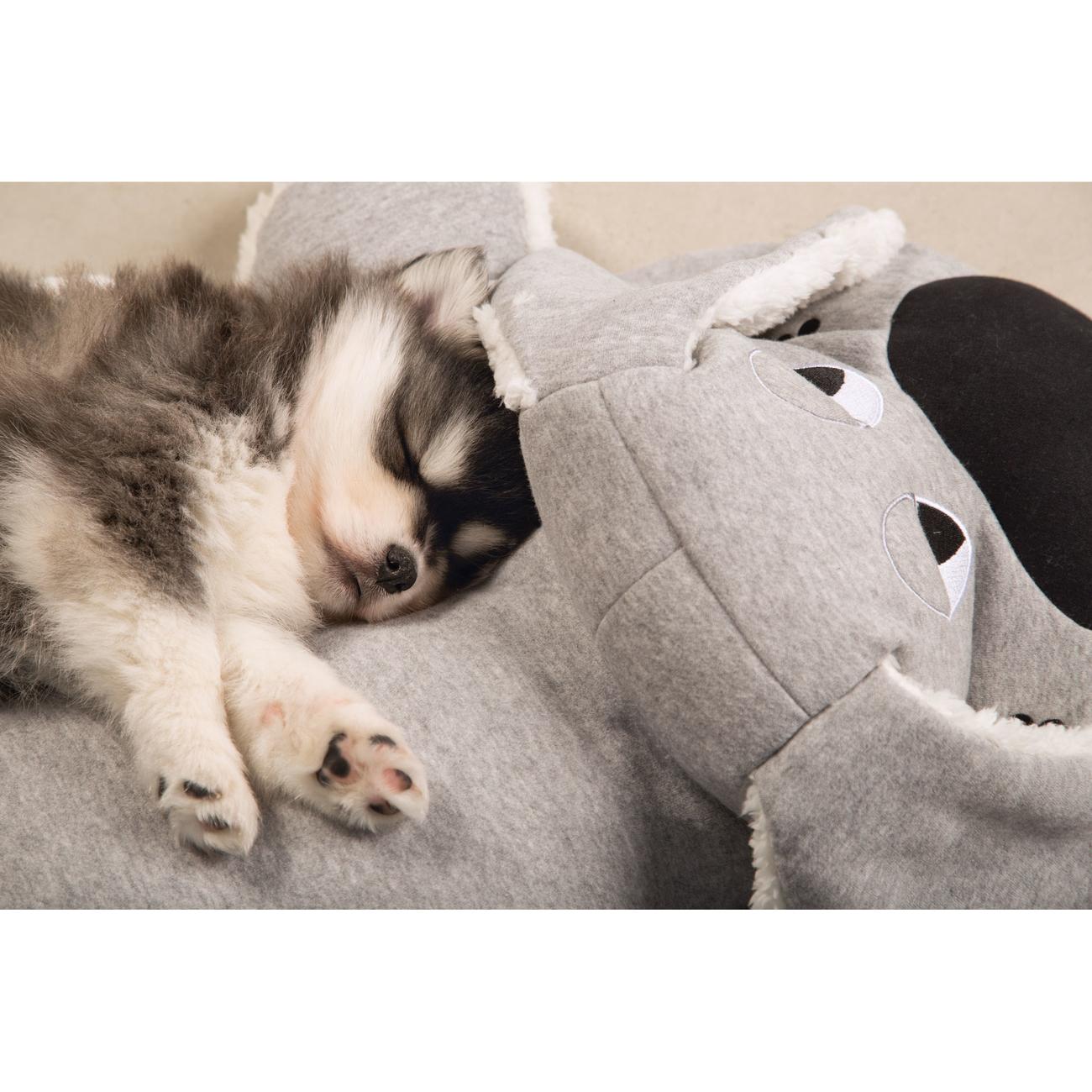 Beeztees Puppy Boomba Hundespielzeug XL, Bild 2