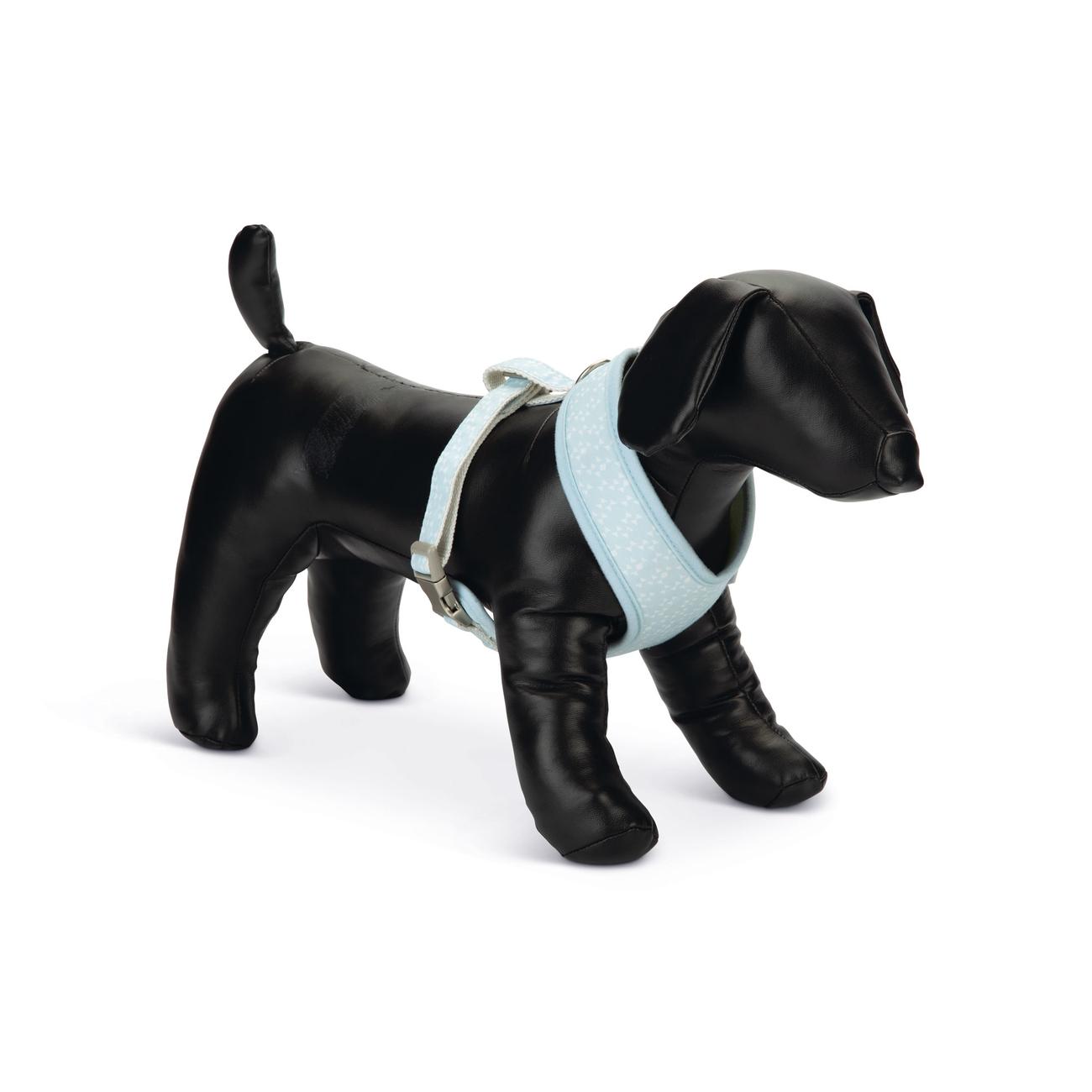 Beeztees Puppy Hundegeschirr für Welpen, Bild 3