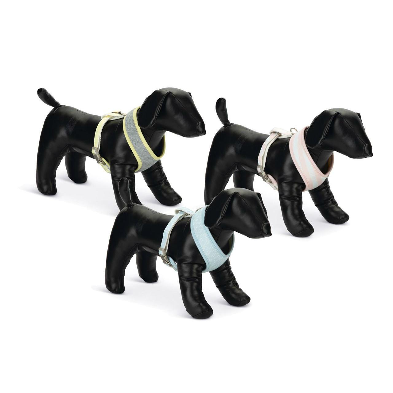Beeztees Puppy Hundegeschirr für Welpen