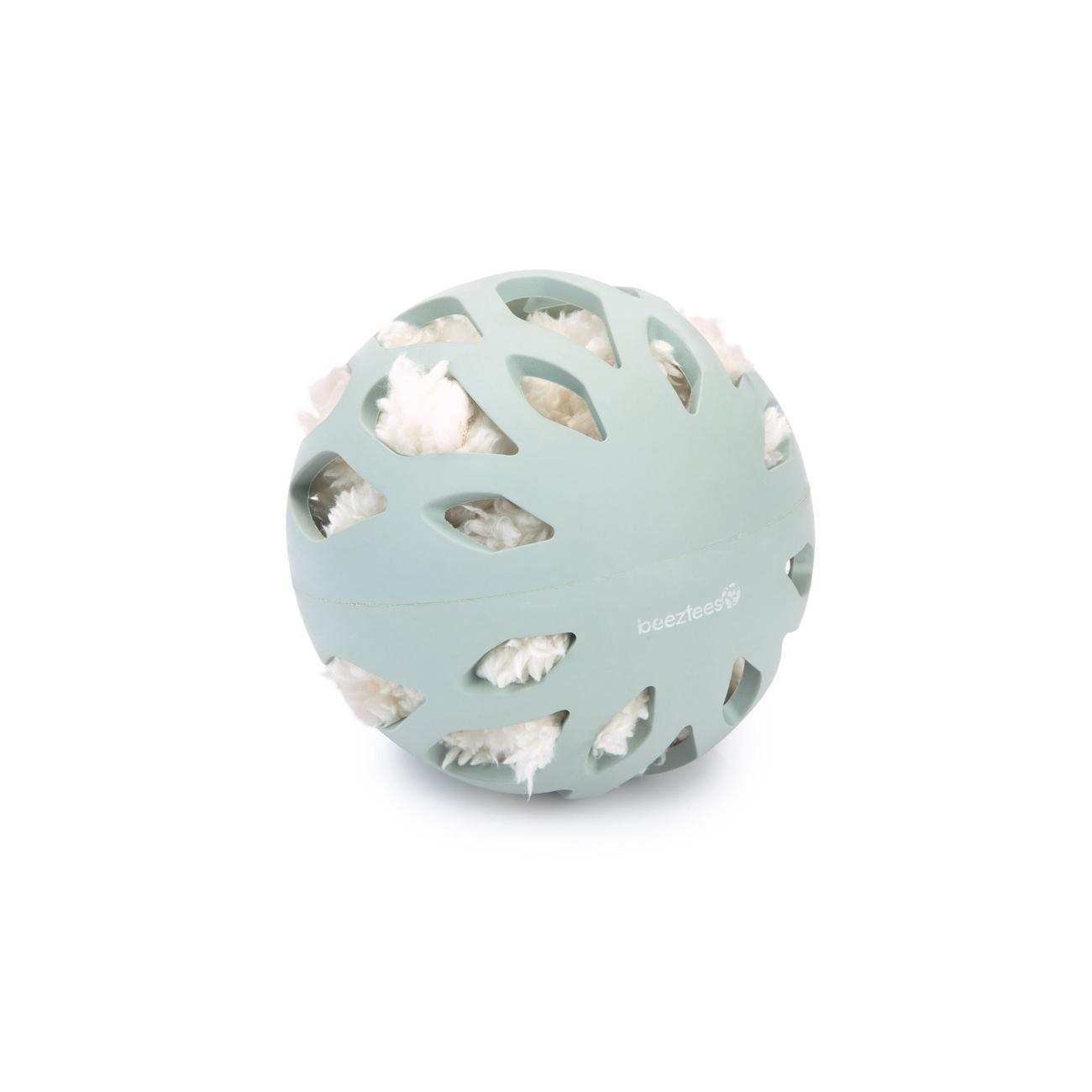 Beeztees Puppy Odoro Spielball für Welpen, Bild 3