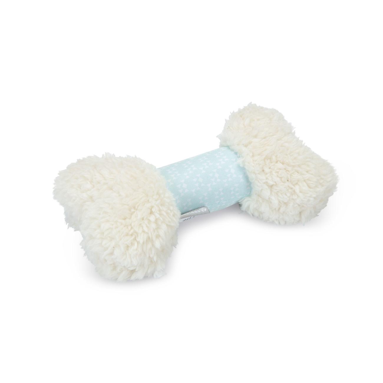 Beeztees Puppy Spielknochen, Bild 2