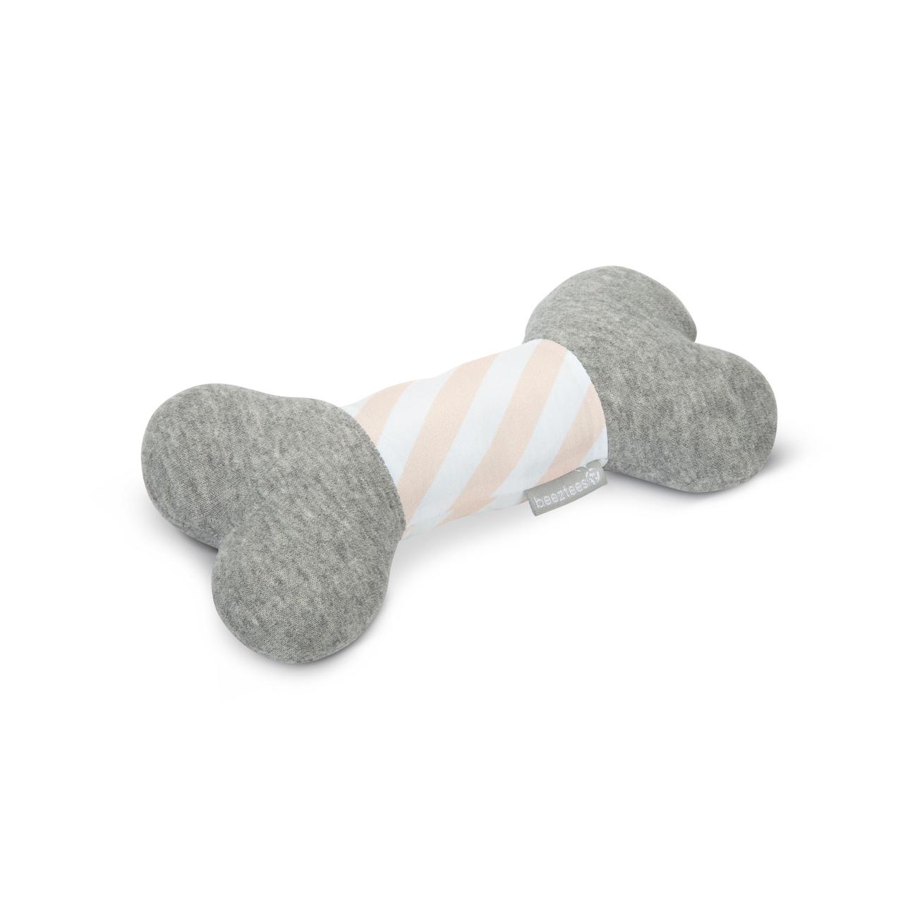 Beeztees Puppy Spielknochen