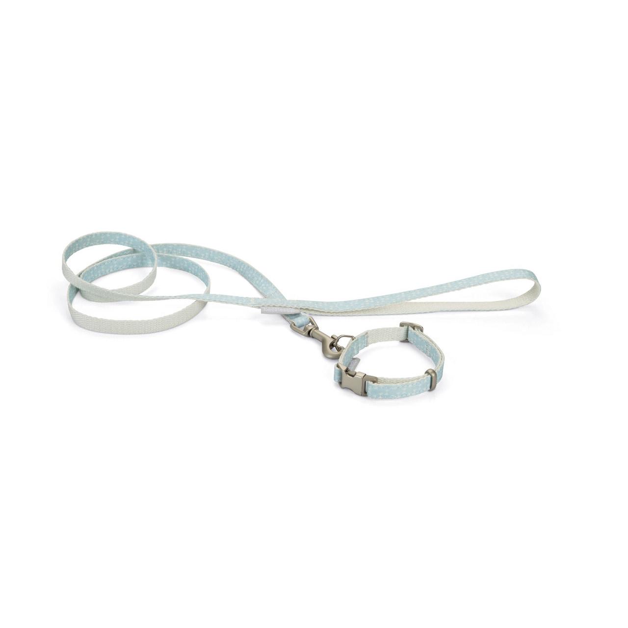 Beeztees Puppy Welpen Set Halsband Leine, Bild 6