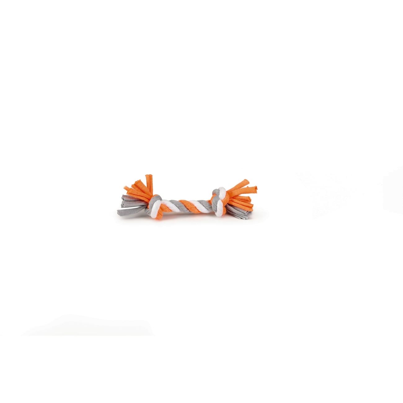 Beeztees Spieltau Wiza, Hundespielzeug, Bild 3