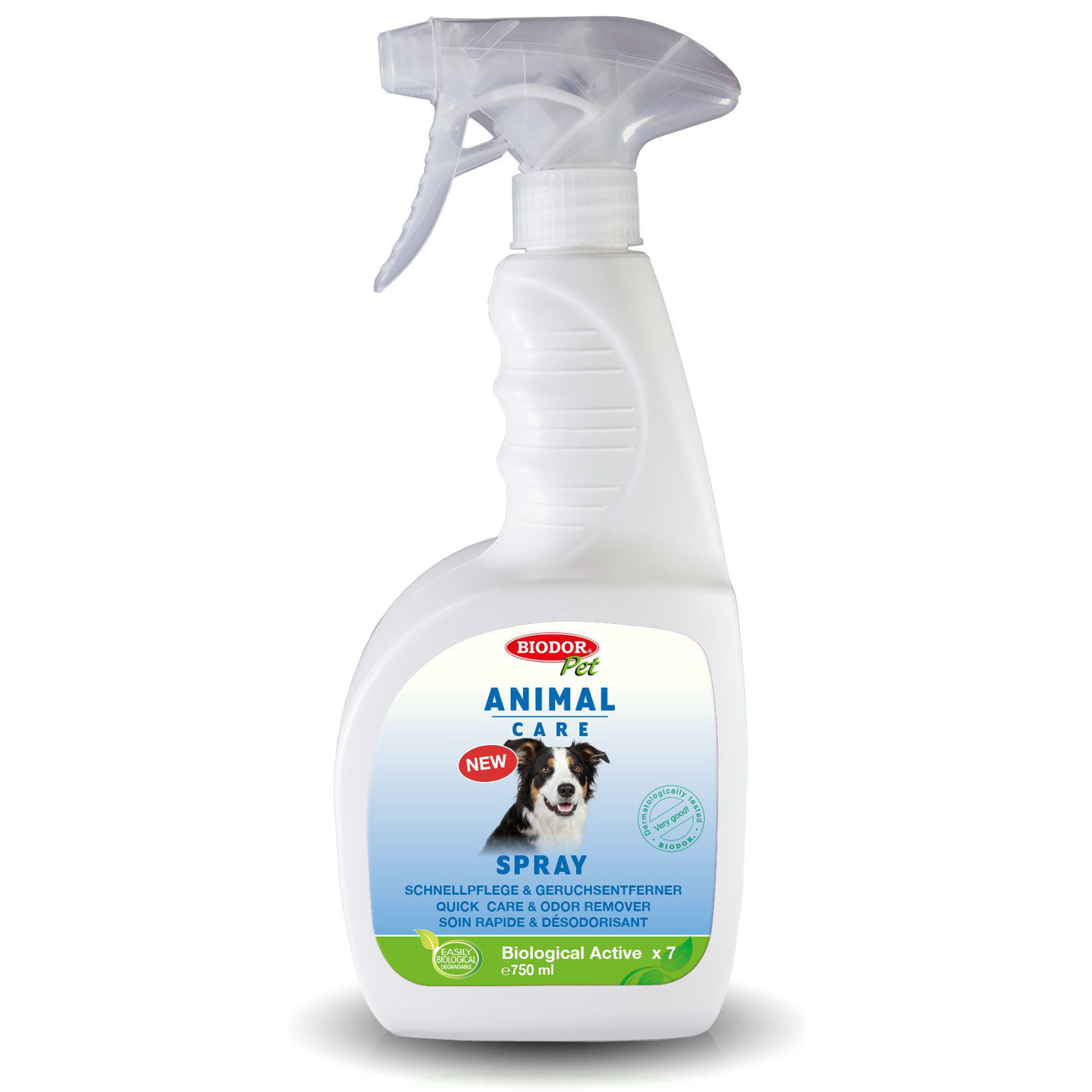 Biodor Pet Animal Care Spray