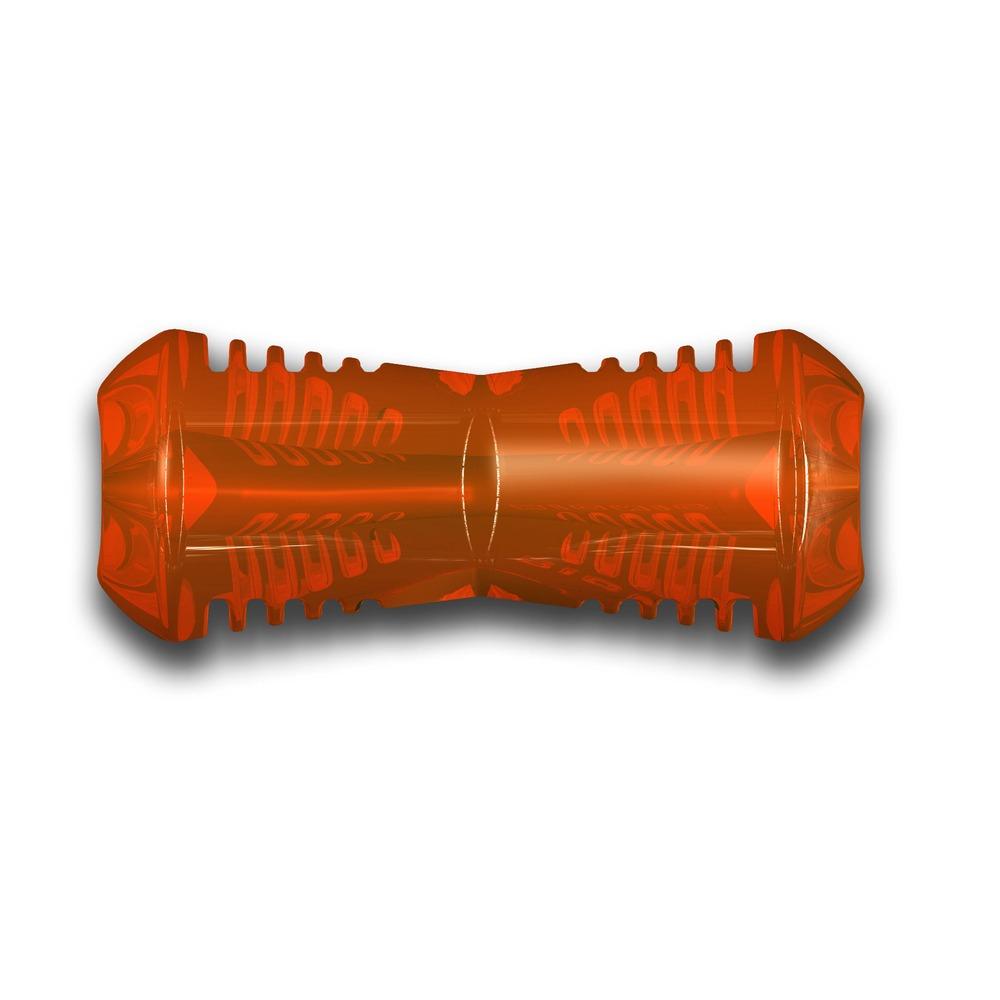 Bionic Bone befüllbar, Bild 3