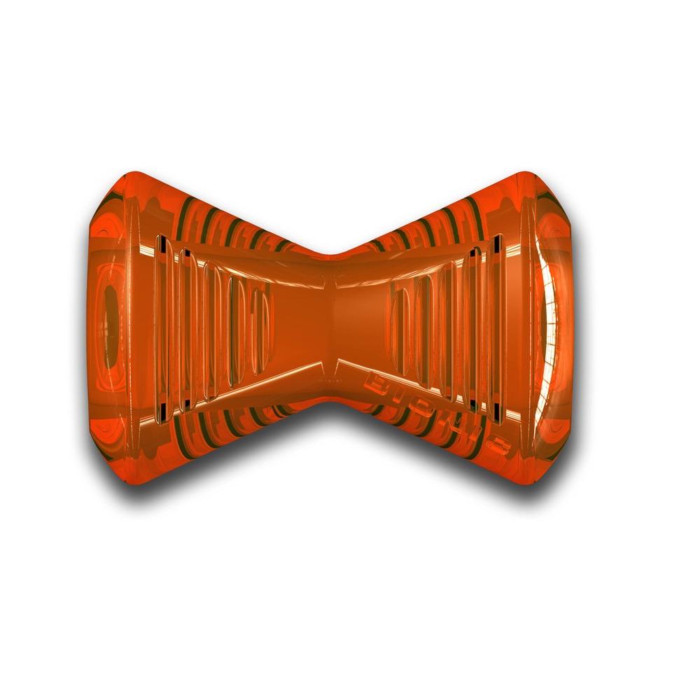 Bionic Bone befüllbar, Bild 5