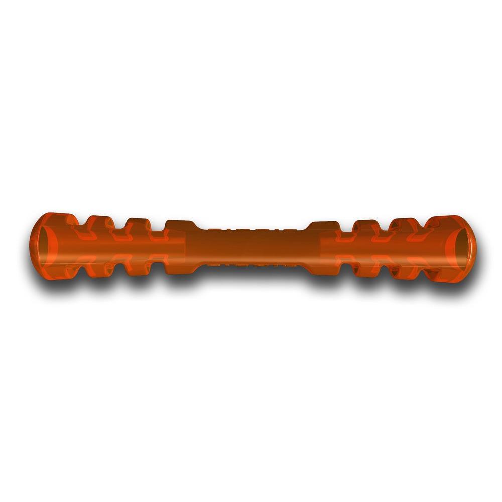 Bionic Urban Stick, Bild 3