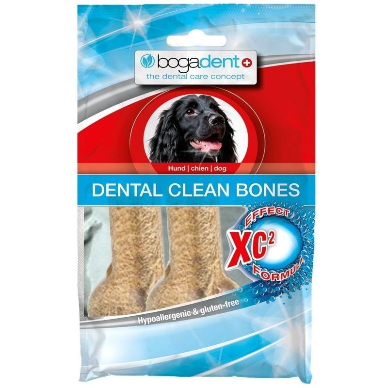 Bogar bogadent DENTAL CLEAN BONES