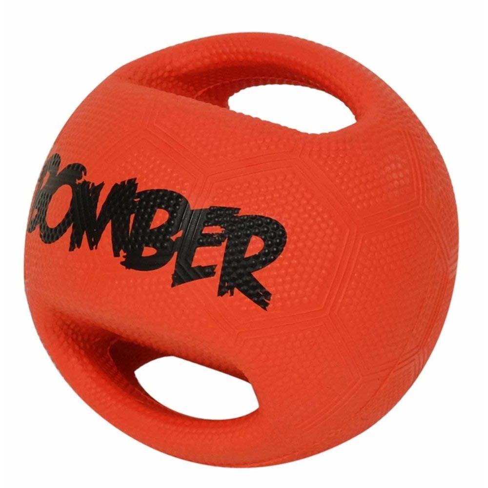 Bomber Hundespielzeug, Bild 3