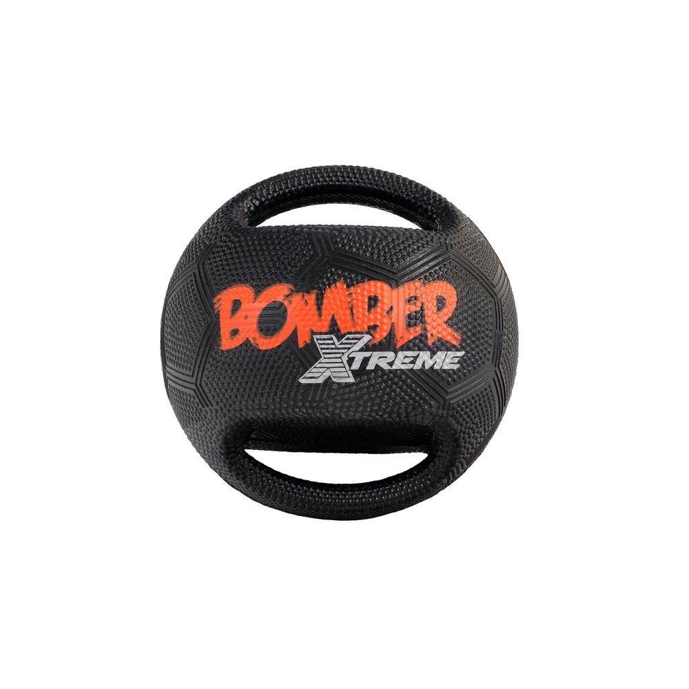Bomber Xtreme Hundespielzeug, Bild 2