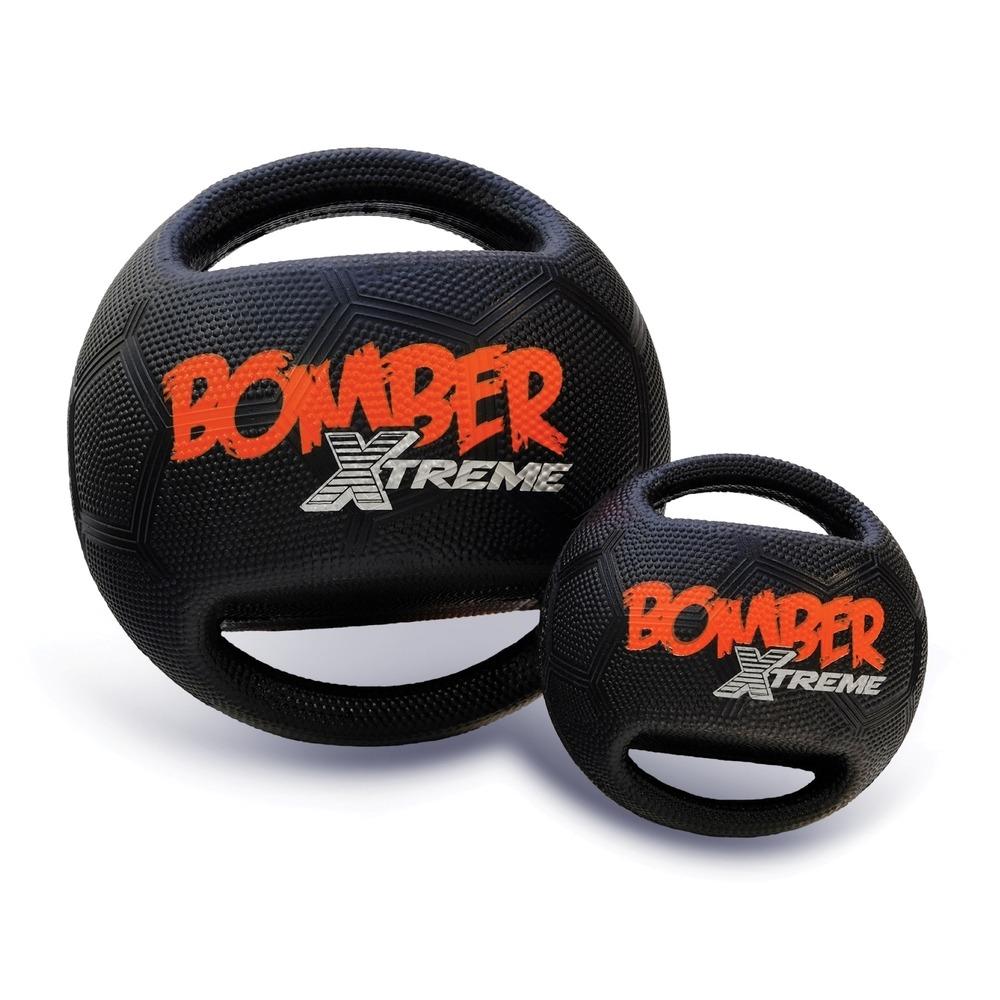 Bomber Xtreme Hundespielzeug