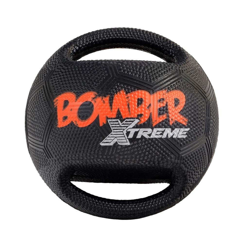 Bomber Xtreme Hundespielzeug, Bild 3