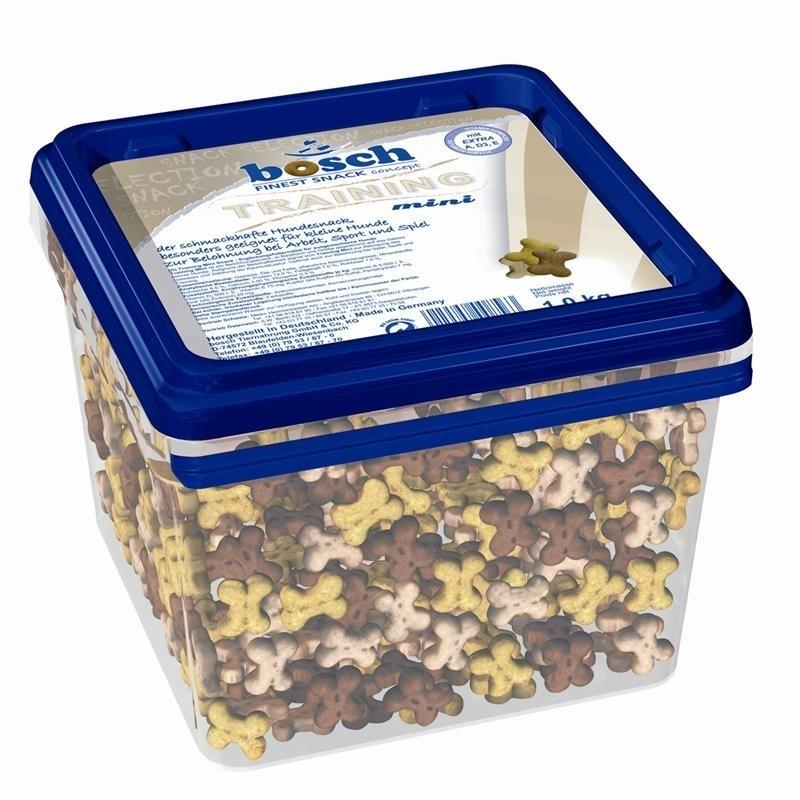 Bosch Dog Snack Training Mini