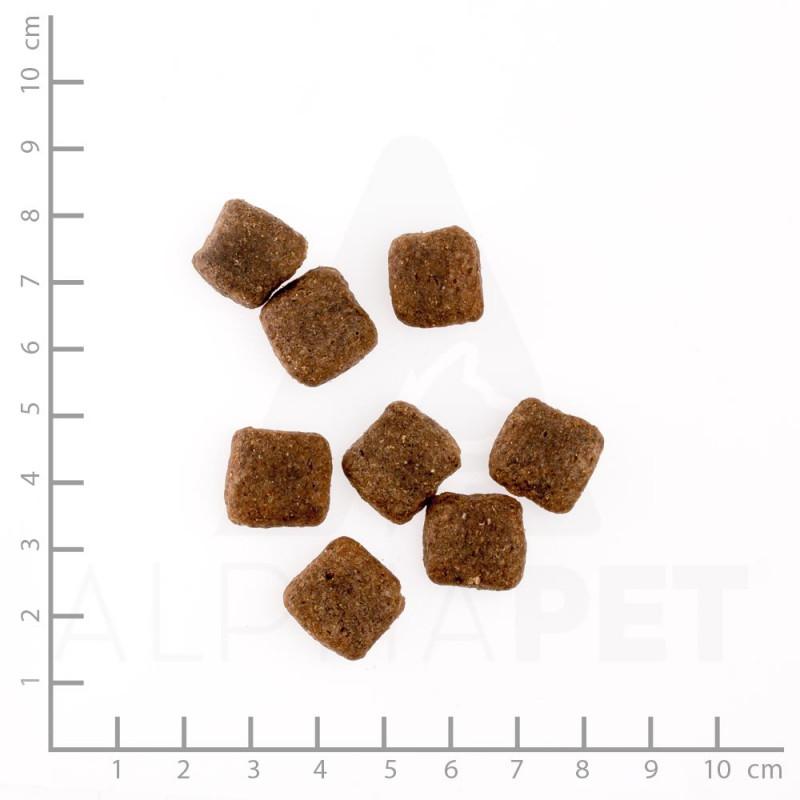 Bosch PLUS Forelle & Kartoffel, Bild 4