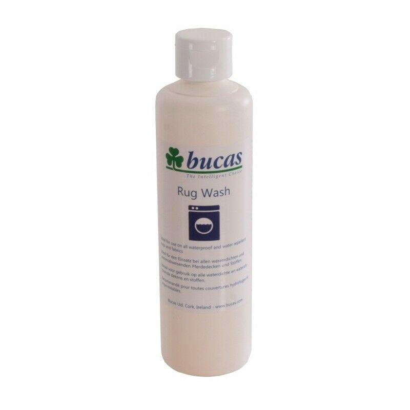 Bucas Deckenwaschmittel, 1 x 250 ml