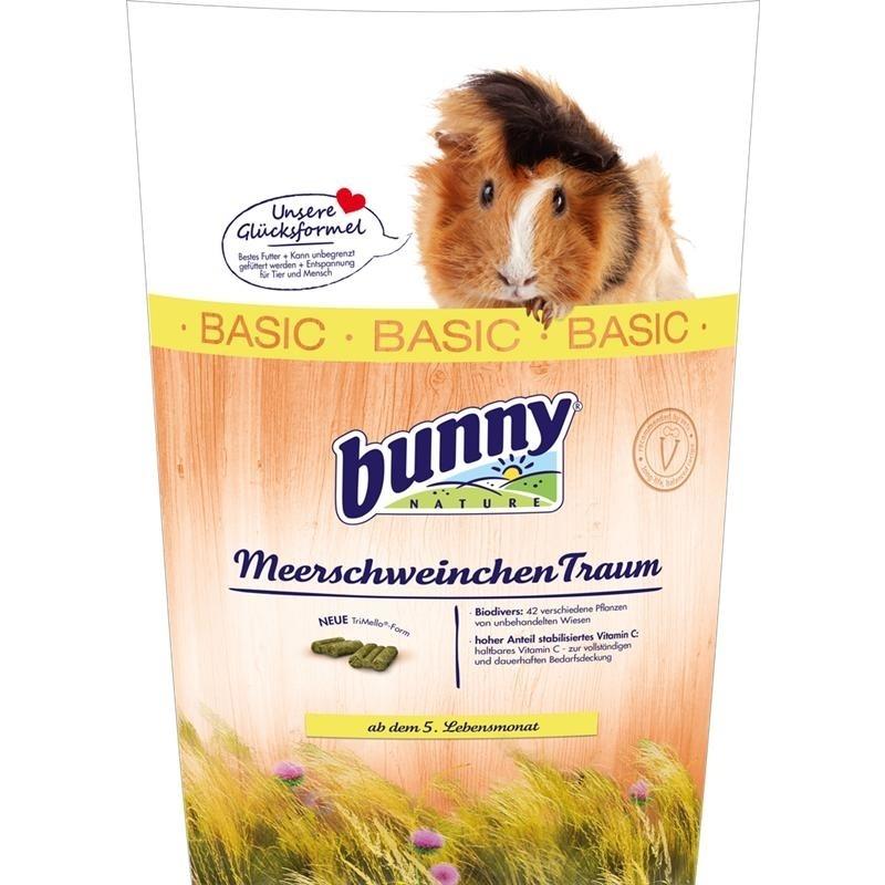 Bunny Meerschweinchen Traum basic, Bild 2