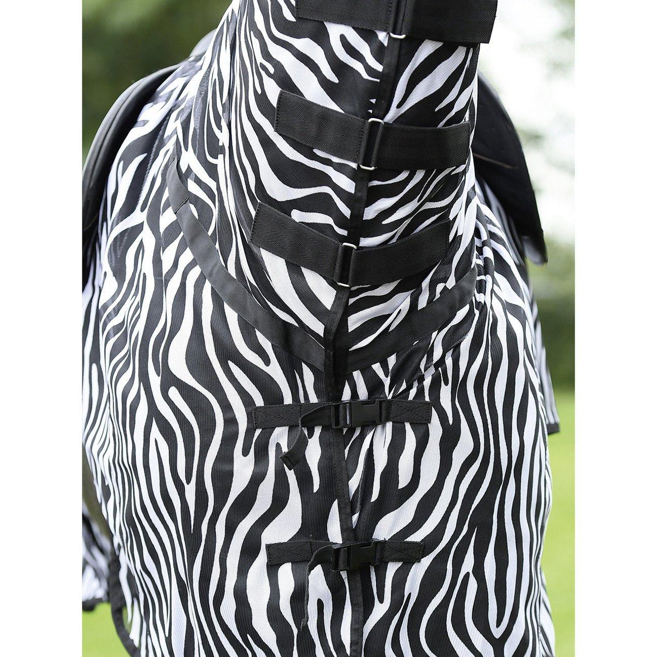 BUSSE Moskito Zebra II zum Ausreiten, Bild 2