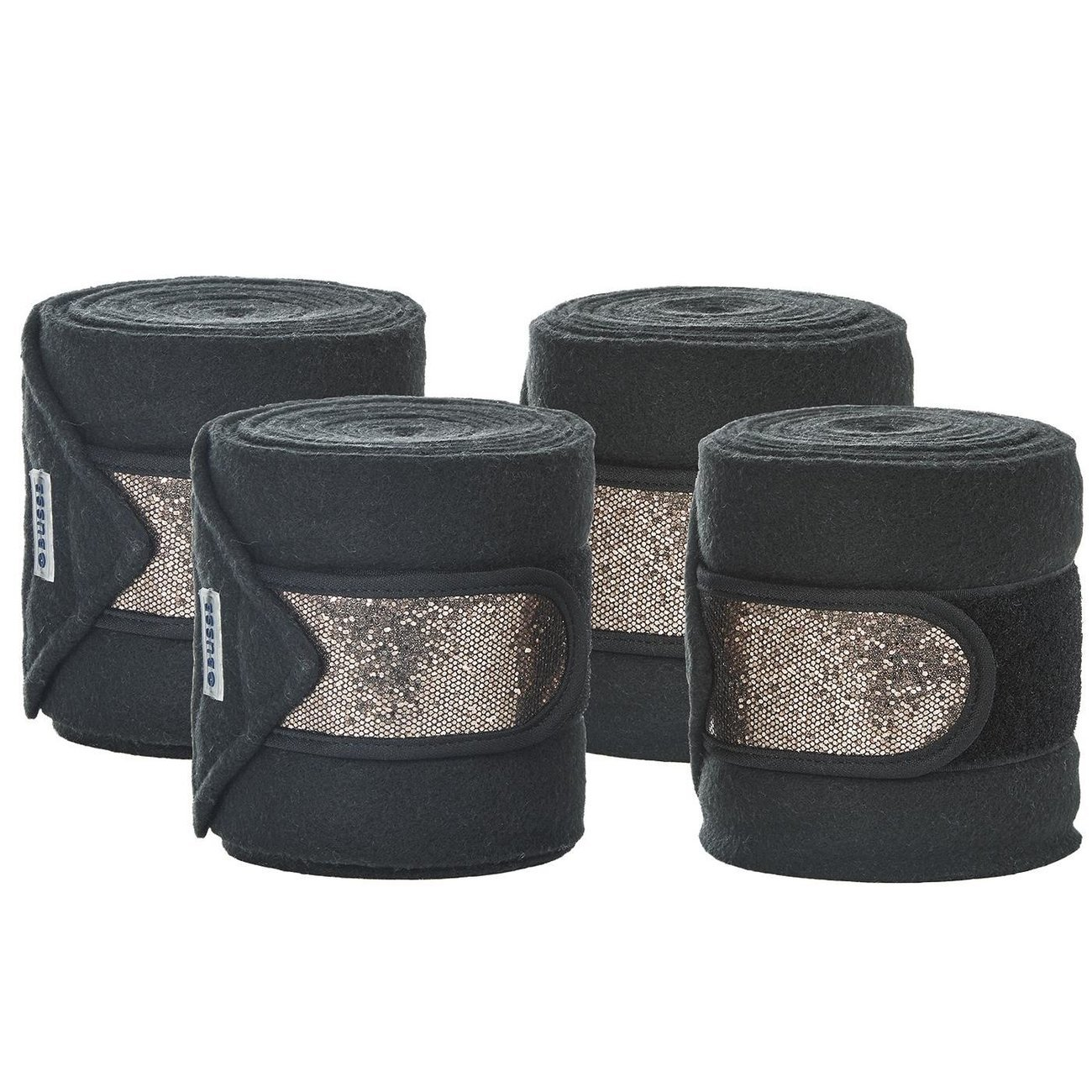 BUSSE Bandagen Classic Glitter, Bild 4