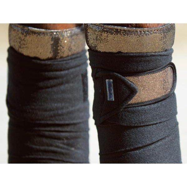 BUSSE Bandagen Classic Glitter, Bild 7