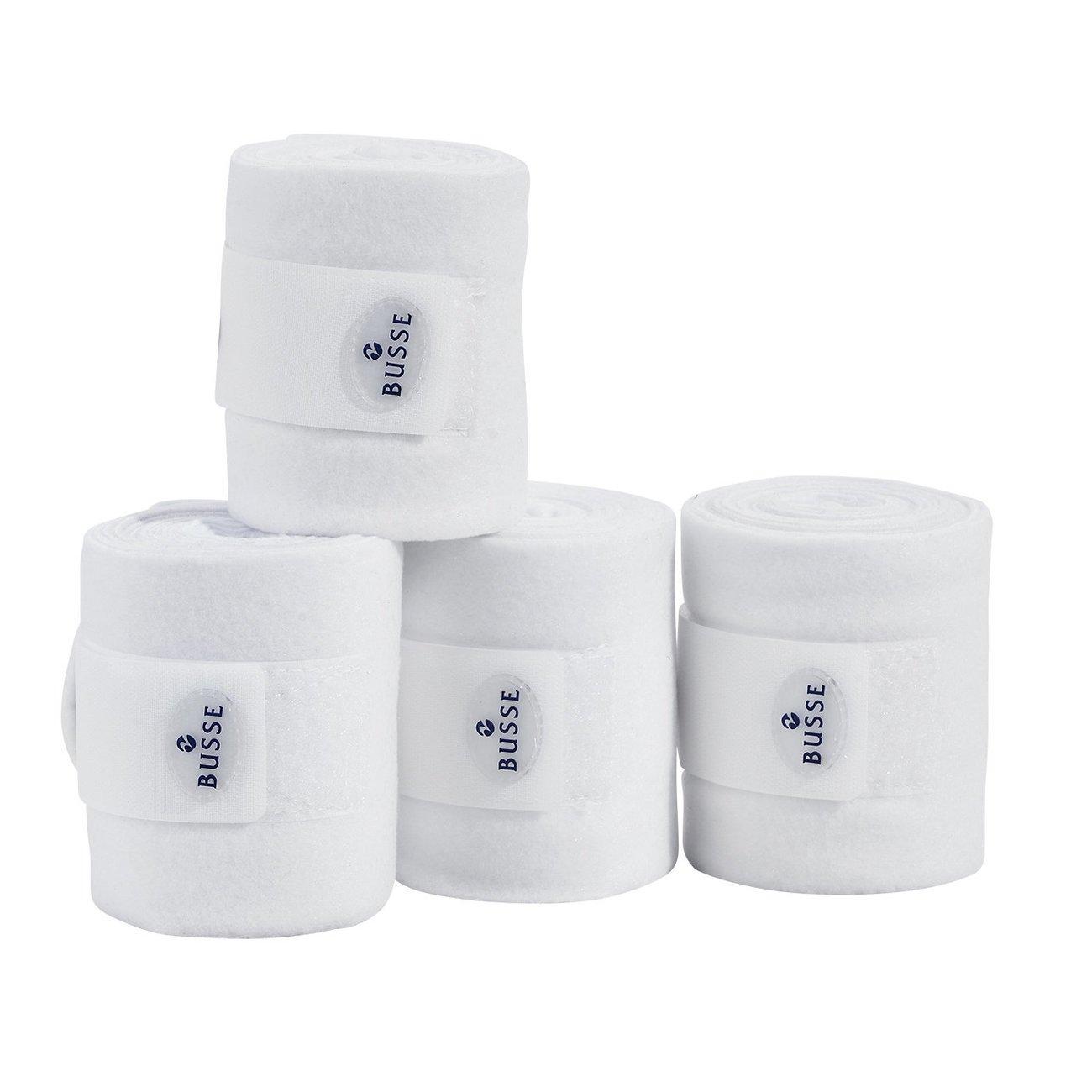BUSSE Bandagen Fleece, Bild 3