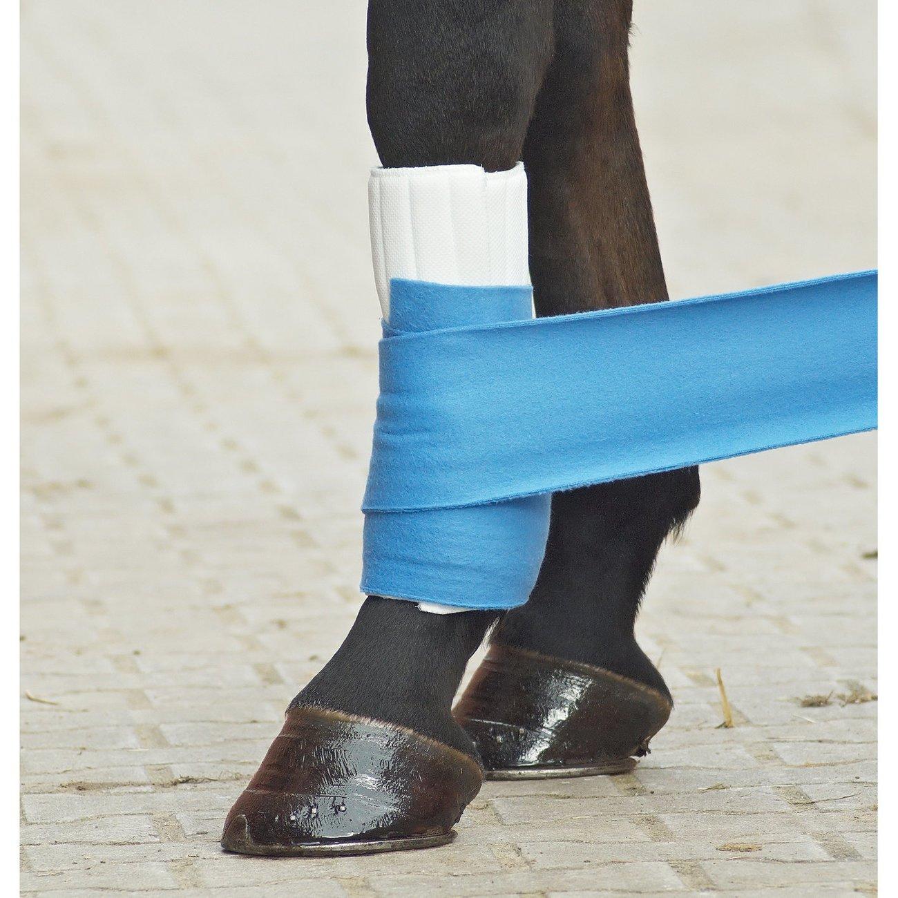 BUSSE Bandagen Unterlagen Klett, Bild 3