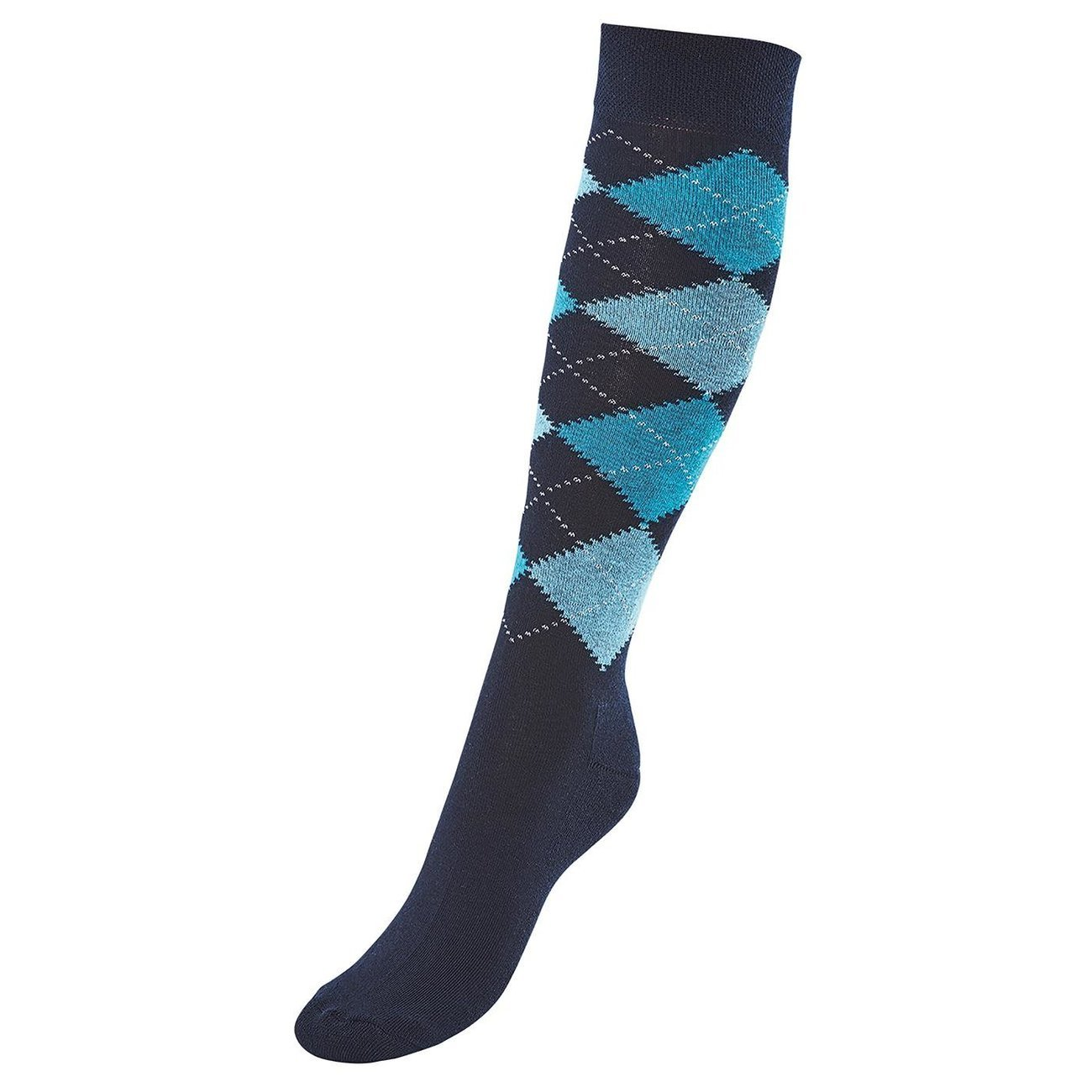 BUSSE Charm Socken