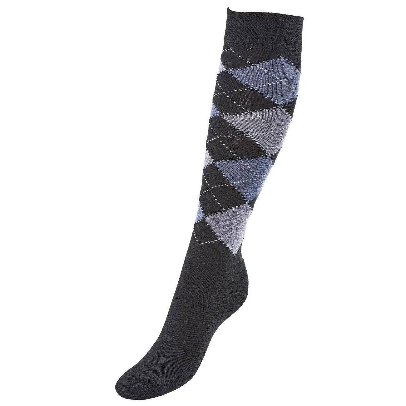 BUSSE Charm Socken, Bild 2