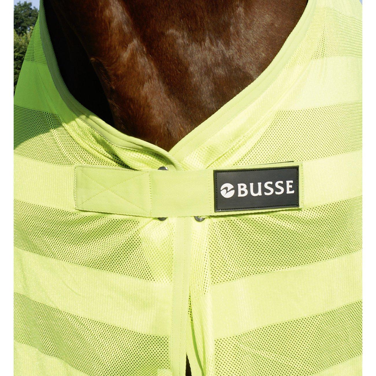 BUSSE Decke Reflection, Bild 2