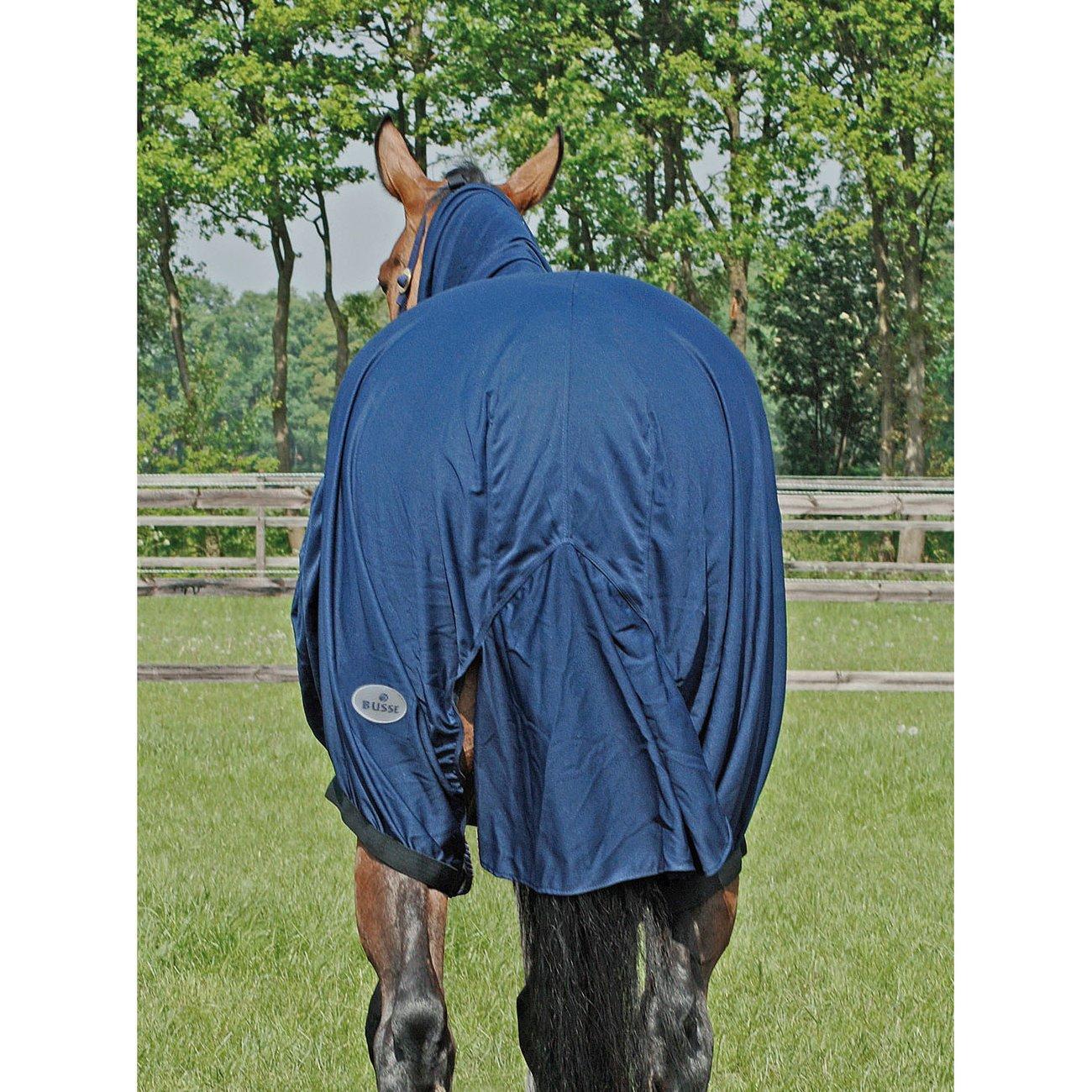 BUSSE Extensive Decke für Ekzemer, Bild 3