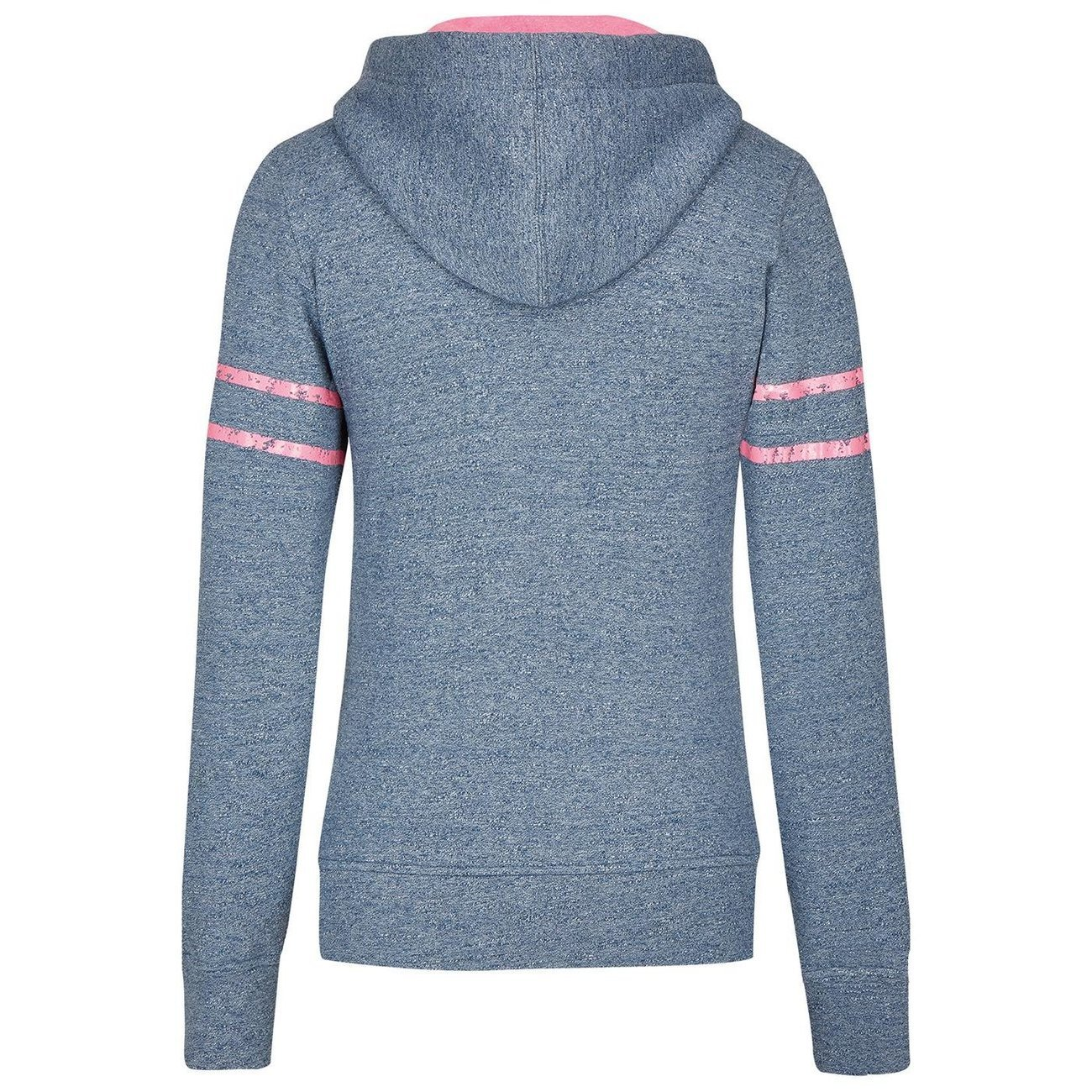 BUSSE Hoodie Passion and Performance, Bild 6