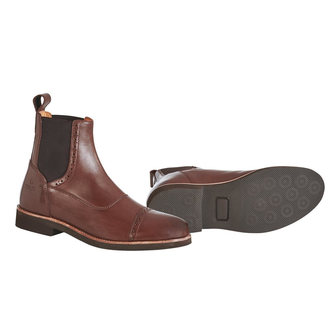 BUSSE Jodhpur Stiefelette Daily Preview Image