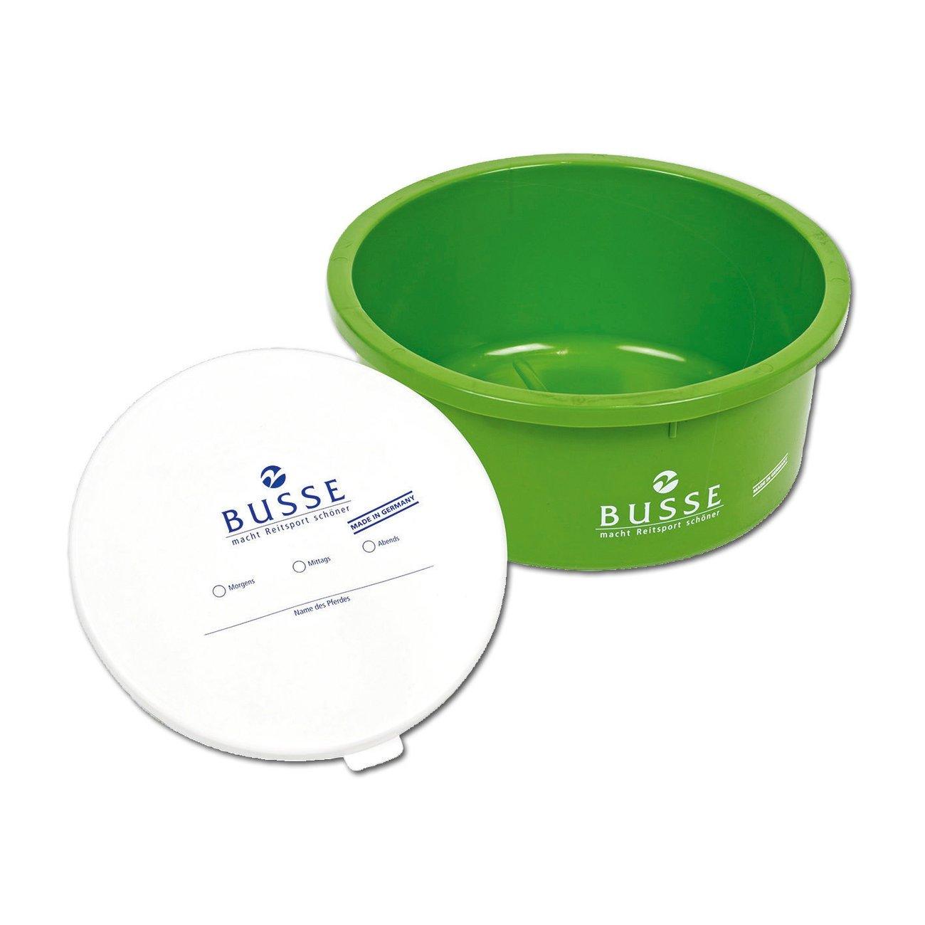 BUSSE Mini Futterbox Pro