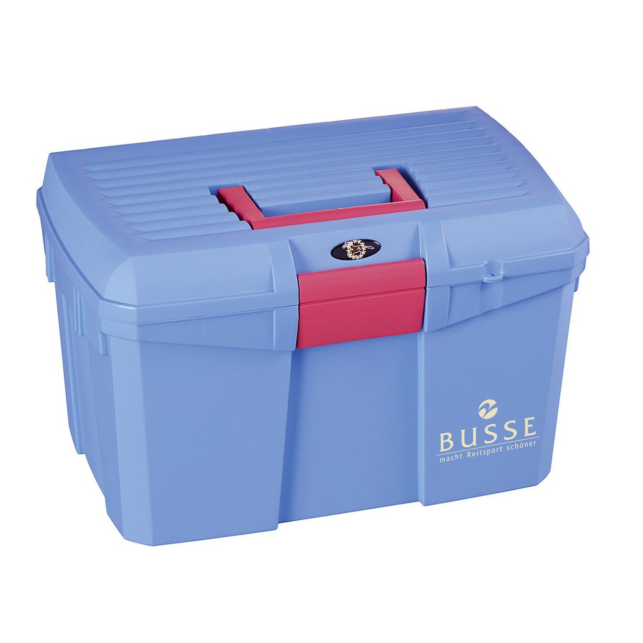 BUSSE Pferde Putzbox Tipico, Bild 4