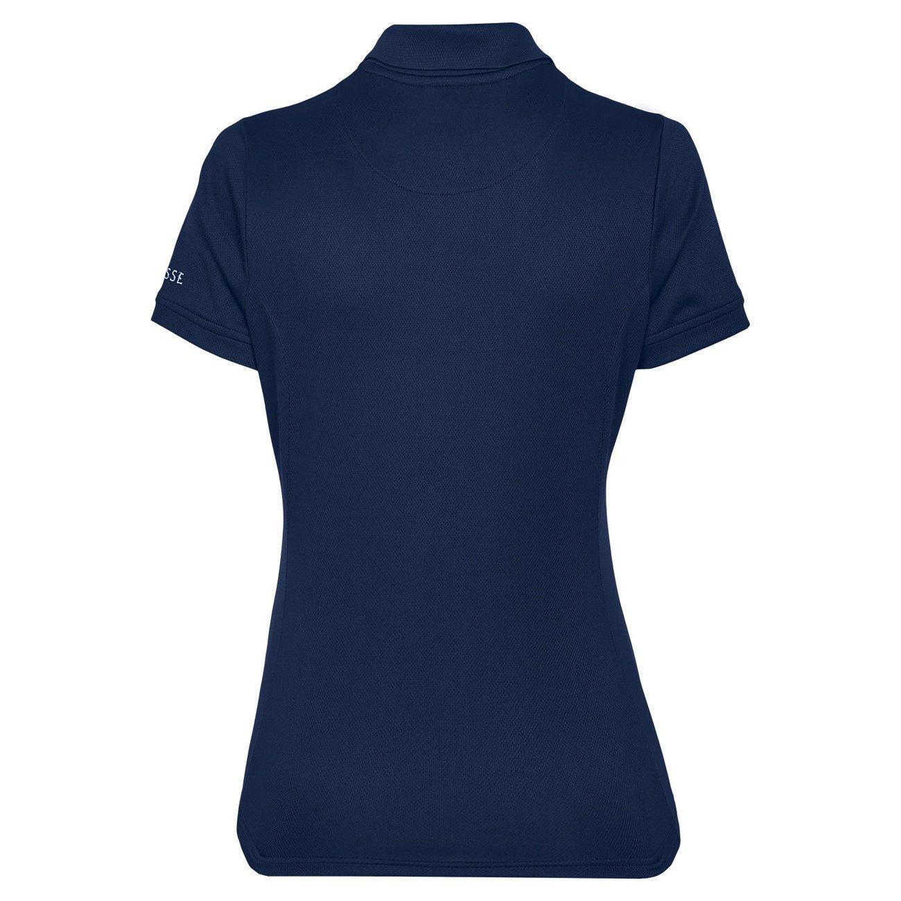 BUSSE Polo Shirt Crew, Bild 3