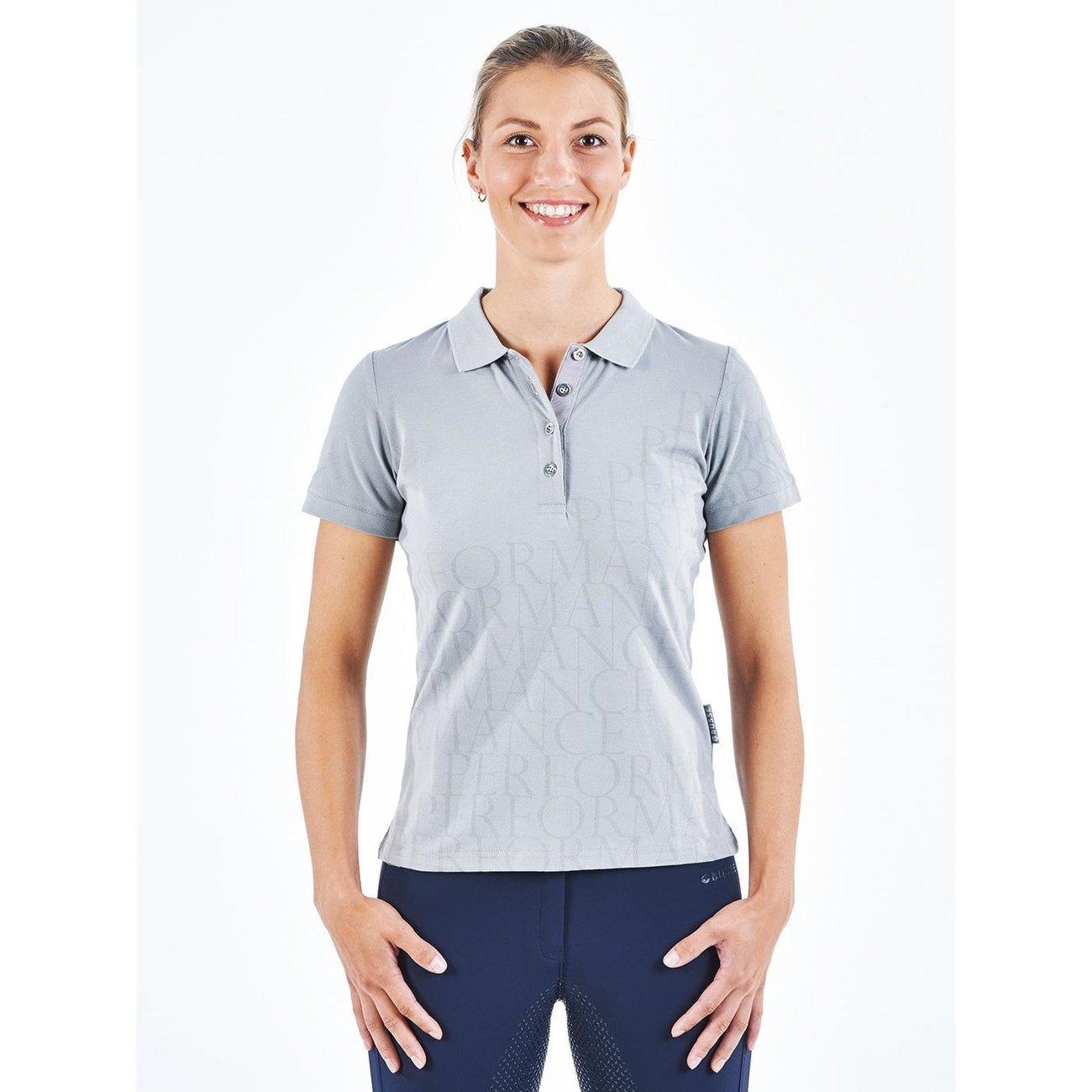 BUSSE Polo Shirt Elia Preview Image
