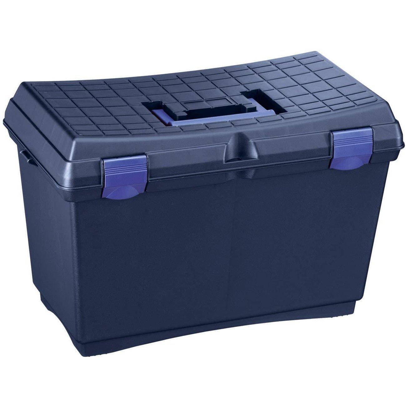 BUSSE Putzbox CLASSICO
