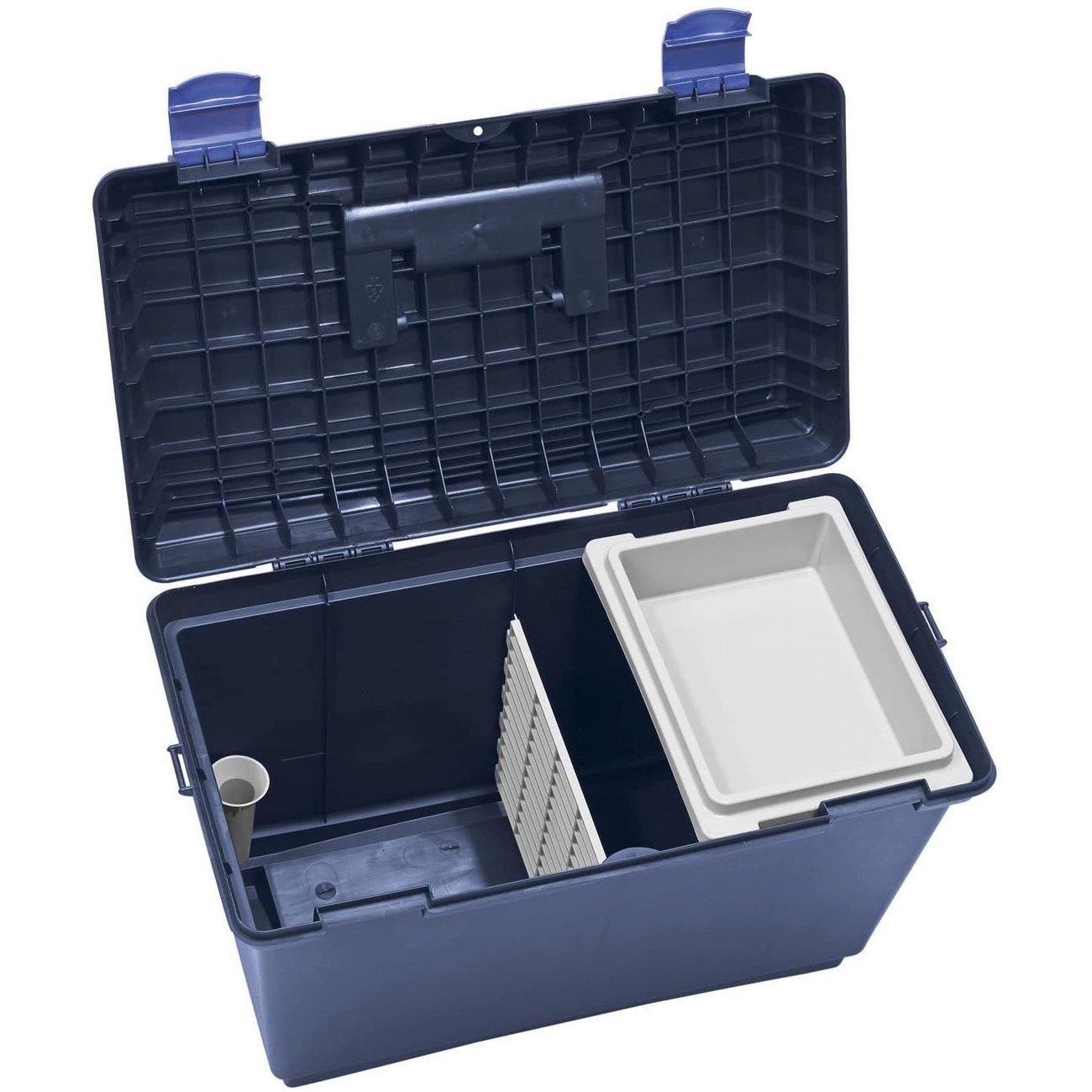 BUSSE Putzbox CLASSICO, Bild 2
