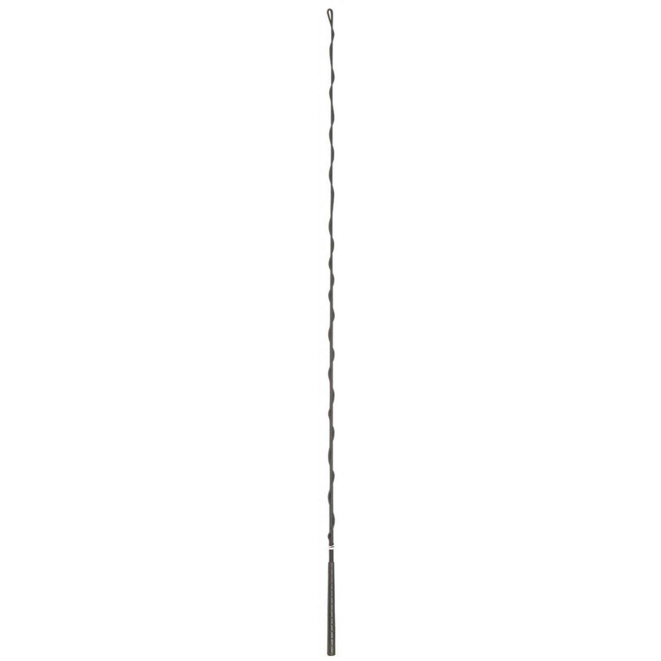 BUSSE Reflex Peitsche zum Longieren, Bild 2