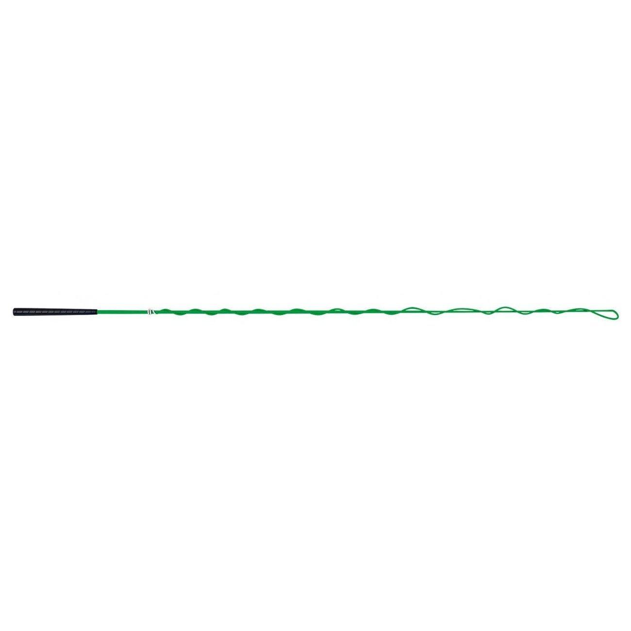 BUSSE Reflex Peitsche zum Longieren, Bild 6