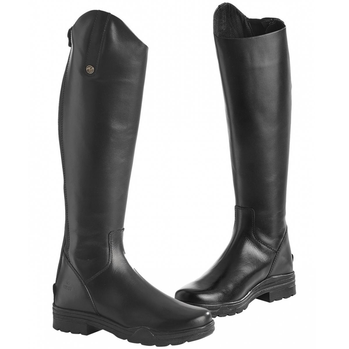 BUSSE Reitstiefel Norwich Preview Image
