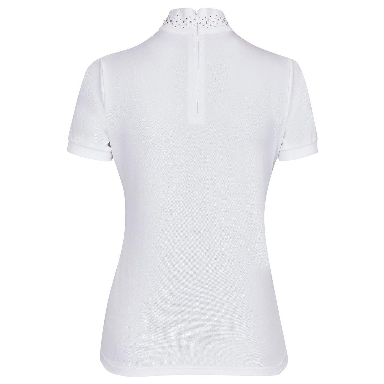 BUSSE Turnier Shirt Ankum, Bild 4