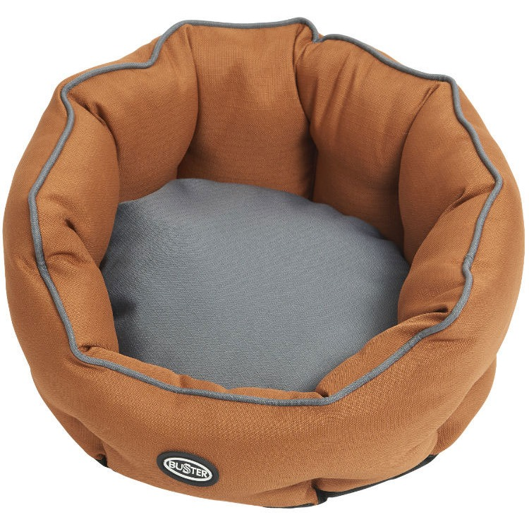 buster hundebett cocoon von buster g nstig bestellen. Black Bedroom Furniture Sets. Home Design Ideas