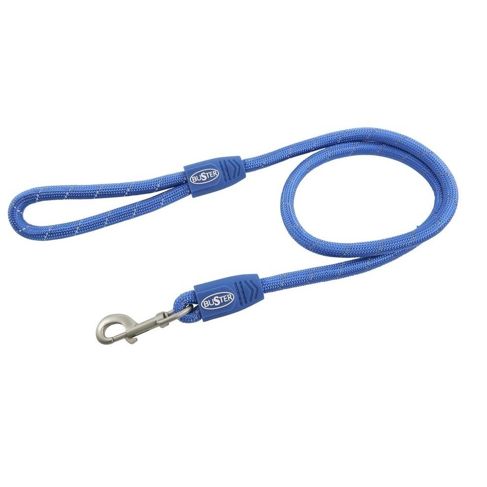Buster reflektierende Seil Leine für Hunde, Bild 6